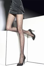 040b3abc1fe790 Fiore Lorna 20 Denier Tights